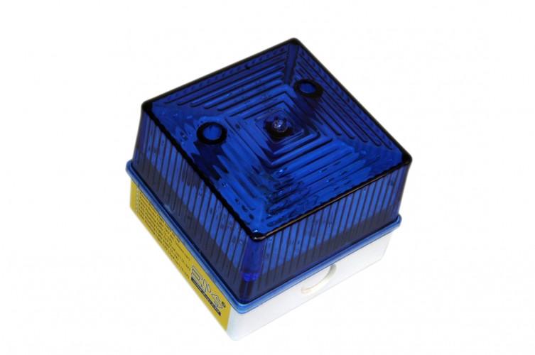 فلاشر LED مدل LED XENON